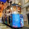 Escapade à Lisbonne …